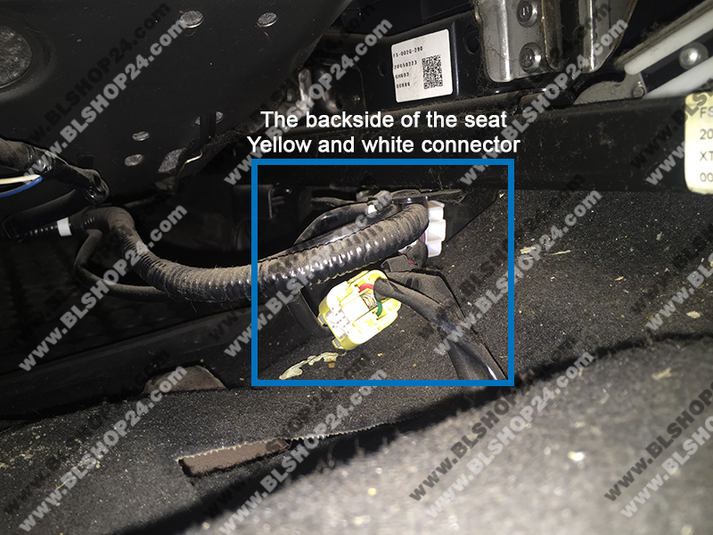 Mazda 2 Airbag Wiring Diagram : Mazda airbag sensor locations wiring diagrams image free